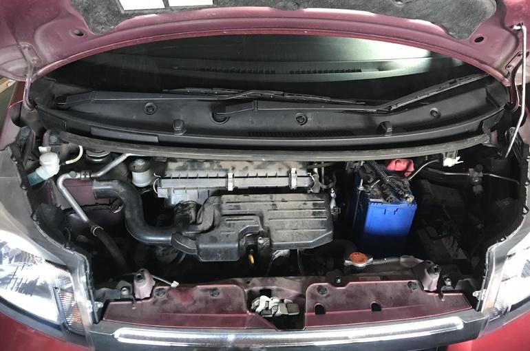 ムーブ 邑楽郡 車検・リコール 中島自動車 | 車検ブログ | 邑楽郡で車検や修理を行う中島自動車は新車や中古車の幅広いニーズにお応えします